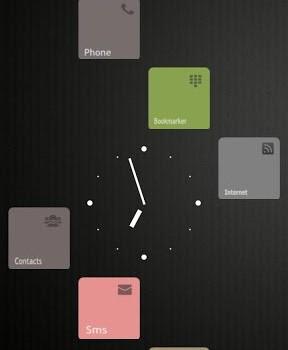 Launcher 8 Ekran Görüntüleri - 3