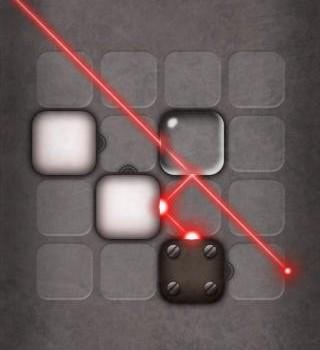 Lazors Ekran Görüntüleri - 3