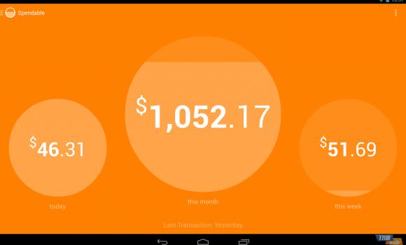 Level Money Ekran Görüntüleri - 6
