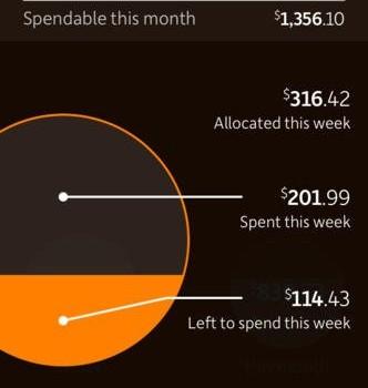 Level Money Ekran Görüntüleri - 2