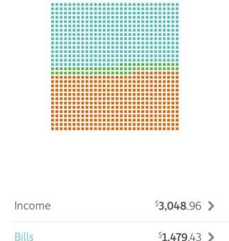 Level Money Ekran Görüntüleri - 1