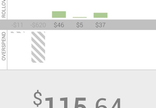 Level Money Ekran Görüntüleri - 3