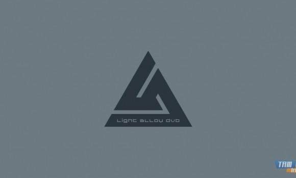 Light Alloy Ekran Görüntüleri - 2