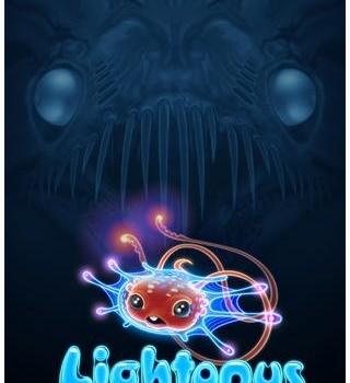 Lightopus Ekran Görüntüleri - 5