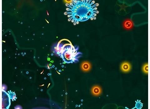 Lightopus Ekran Görüntüleri - 6