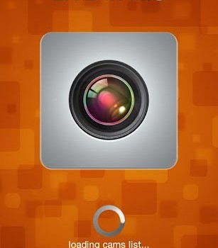 Live Cams Ekran Görüntüleri - 5