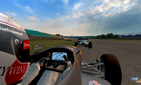 Live for Speed: S2 Ekran Görüntüleri - 2