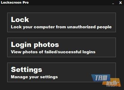 Lockscreen Pro Ekran Görüntüleri - 2