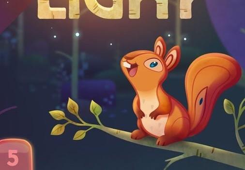 Lost Light Ekran Görüntüleri - 2