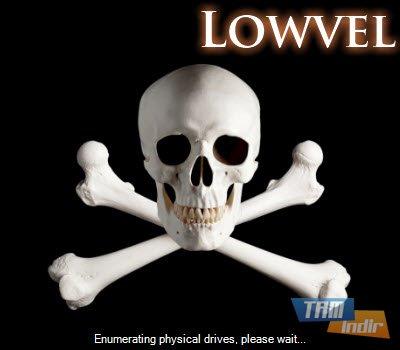 Lowvel Ekran Görüntüleri - 2