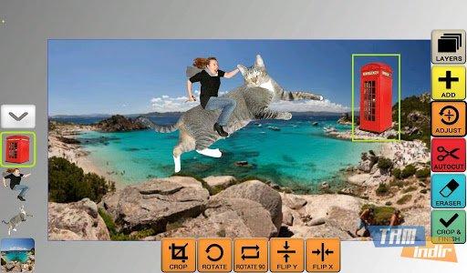 Made By Montage Ekran Görüntüleri - 5