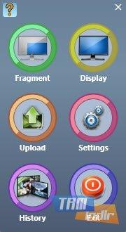 Magic Screenshot Ekran Görüntüleri - 3