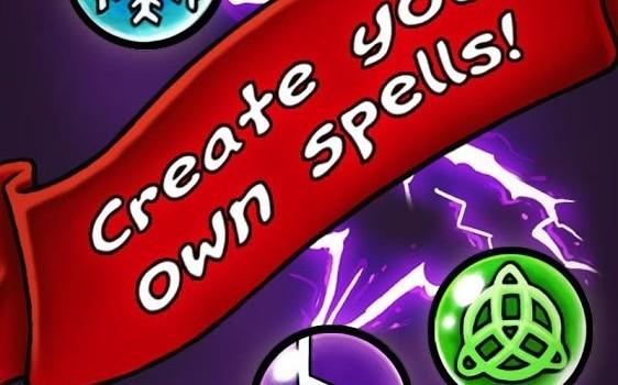 Magicka Ekran Görüntüleri - 4