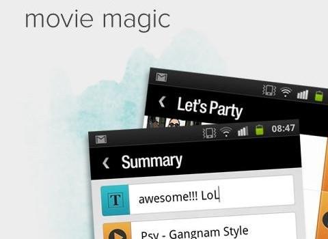 Magisto Video Editor & Maker Ekran Görüntüleri - 4