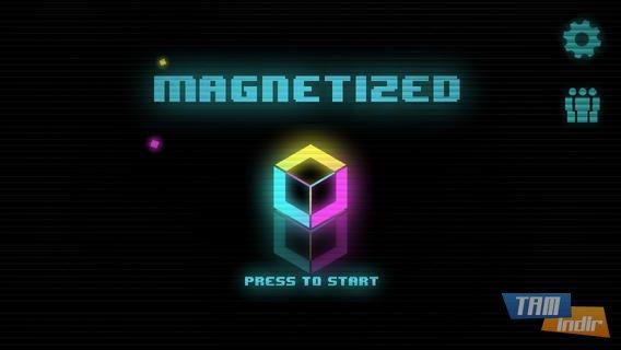 Magnetized Ekran Görüntüleri - 5