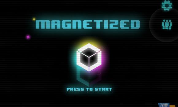 Magnetized Ekran Görüntüleri - 8