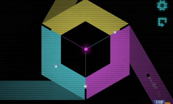 Magnetized Ekran Görüntüleri - 3