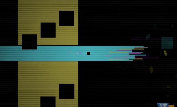 Magnetized Ekran Görüntüleri - 2