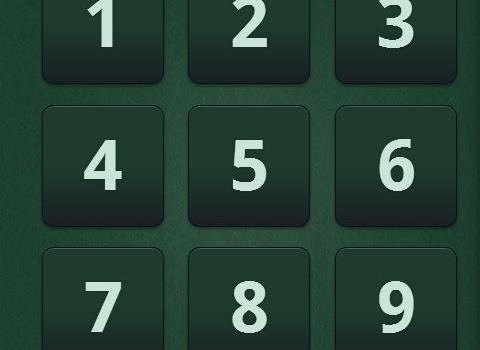 Math IQ Ekran Görüntüleri - 6