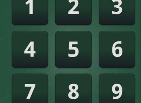 Math IQ Ekran Görüntüleri - 5