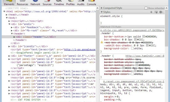 Maxthon Cloud Browser Ekran Görüntüleri - 2
