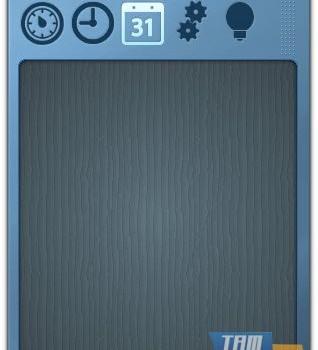 Media Freeware Free Countdown Timer Ekran Görüntüleri - 5