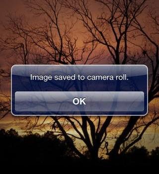 MediaFire Ekran Görüntüleri - 1