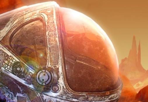 Mines of Mars Ekran Görüntüleri - 5