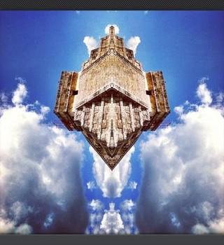 Mirrorgram Ekran Görüntüleri - 3