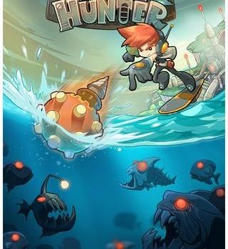 Mobfish Hunter Ekran Görüntüleri - 5