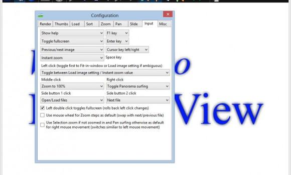ModernView Ekran Görüntüleri - 2