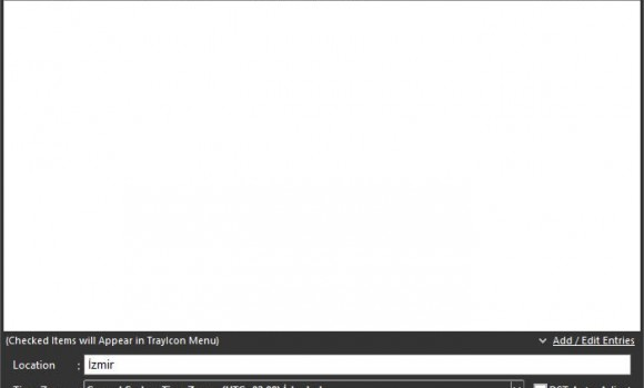Moo0 WorldTime Ekran Görüntüleri - 2
