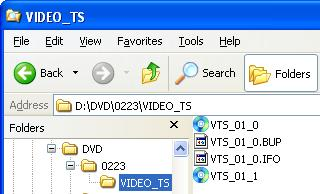 DVDSmith Movie Backup Ekran Görüntüleri - 1