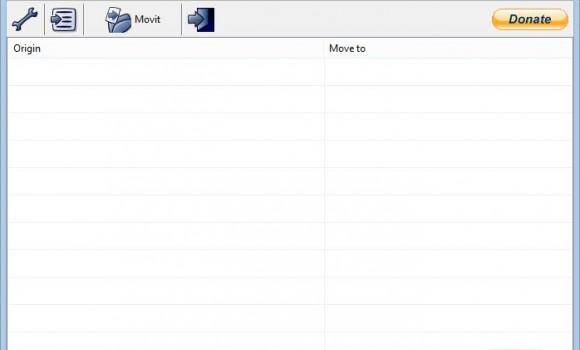 Movit Ekran Görüntüleri - 3