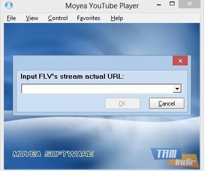 Moyea YouTube Player Ekran Görüntüleri - 1