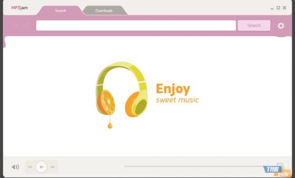 MP3jam Ekran Görüntüleri - 2
