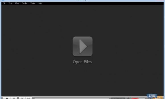 MP4 Player Ekran Görüntüleri - 4