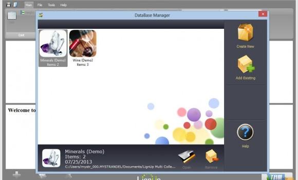 Multi Collector Free Ekran Görüntüleri - 4