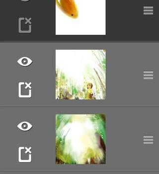 MyBrushes Pro Ekran Görüntüleri - 2