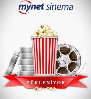 Mynet Sinema Ekran Görüntüleri - 4