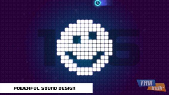 Neon Beat Ekran Görüntüleri - 2