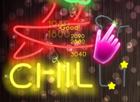 Neon Blitz Ekran Görüntüleri - 5