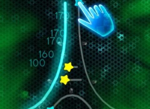 Neon Blitz Ekran Görüntüleri - 1