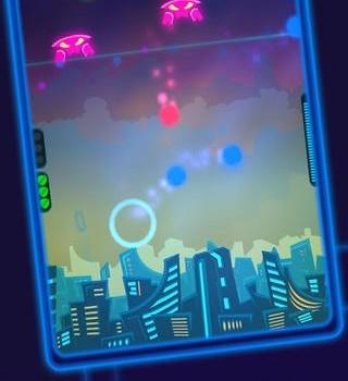 Neon Commander Ekran Görüntüleri - 5