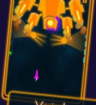 Neon Commander Ekran Görüntüleri - 4