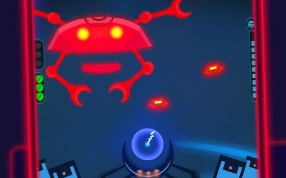 Neon Commander Ekran Görüntüleri - 3
