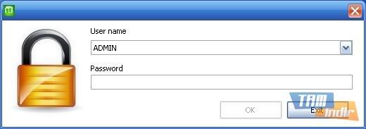 NetCafe Ekran Görüntüleri - 1