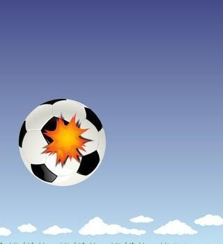 New Star Soccer Ekran Görüntüleri - 3