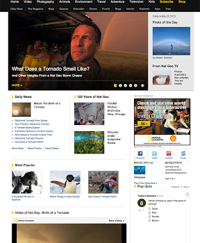 Next Browser Ekran Görüntüleri - 3