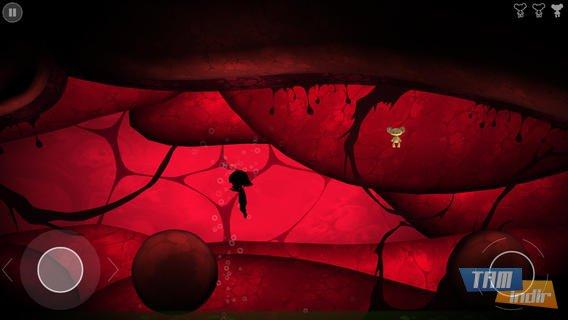 Nightmare: Malaria Ekran Görüntüleri - 5